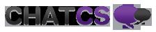 chatcs.com